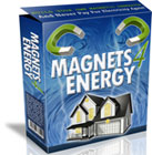 Magnets 4 Energy™